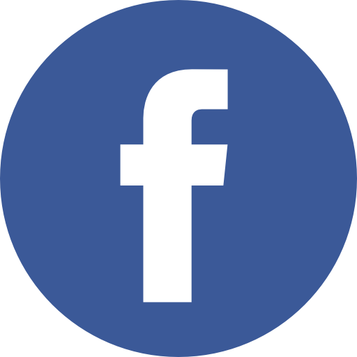 Rinkenæshus på Facebook